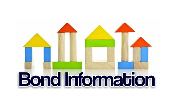 School Bond: Questions & Answers