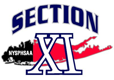 SECTION XI TO POSTPONE ALL INTERSCHOLASTIC ATHLETICS UNTIL 2021