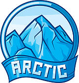 Follow Mrs. Seff's Arctic Adventure and Journals Here!