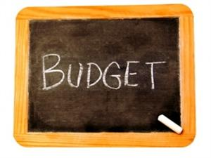 Board Adopts Budget for 2015-2016 School Year