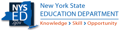 News Release: State Education Department and New York's Public Television Stations Announce Expanded Remote Learning During Statewide School Closure