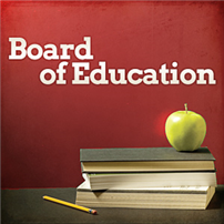 Board_of_Ed_logo(2)(2).jpg