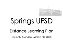 Distance_Learning_Plan.png thumbnail167969