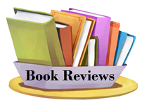 Write Your Own Book Review!
