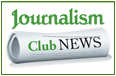 Journalism Club News